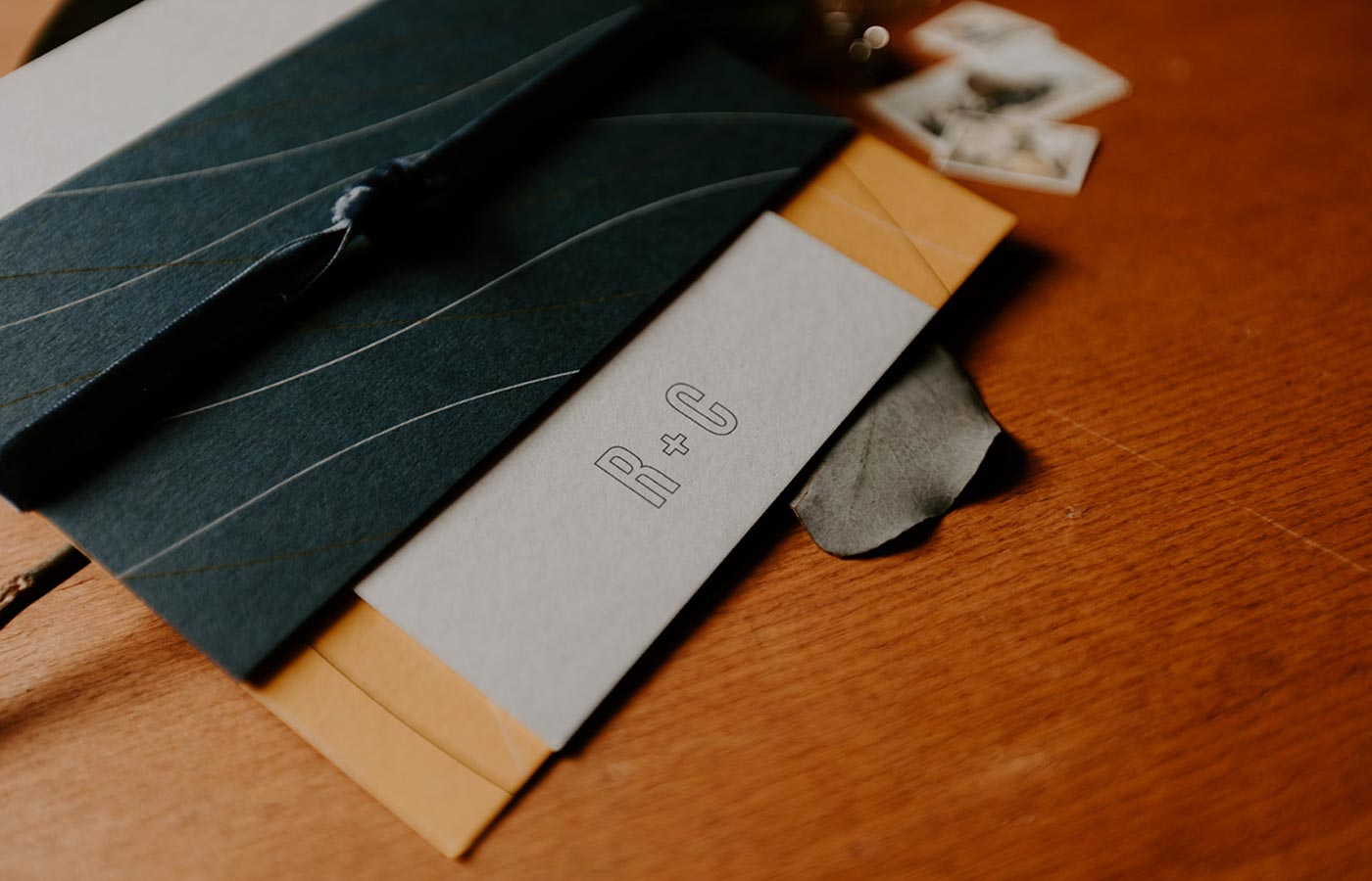 Revolution-Paper-Co-Luxury-Wedding-Stationery-Modern-Mustard-Collection-photo-by-Amanda-Leise-Photography